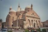 346 Basilica di St. Antonio