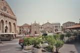 347 Basilica di St. Antonio