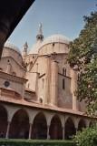 348 Basilica di St. Antonio
