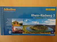 157bDSC06106 Mosel-Radweg in de tas, Rhein-Radweg op het stuur