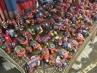 Markt van Bac Ha