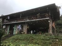 Eco Homestay Bac Ha