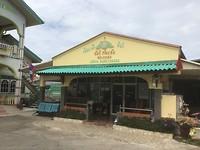 Leena guesthouse Savannakhet