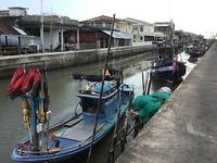 Khong Yai