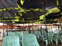 Strand van Ban Amphur