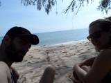 @Naked Beach