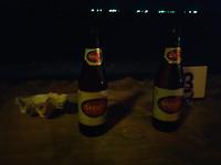 Blog 19 - Bier met uitzicht