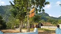 Phong Na