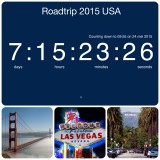 Countdown 16/05/2015