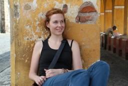 Tine Janssen