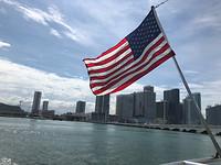 Amerikaanse vlagJPG