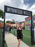 Wynwoodwalls1