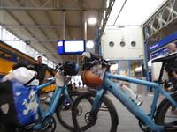Nee hè, hoe lang duurt het oponthoud in Eindhoven?
