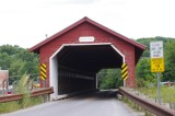 Pepper Mill Bridge