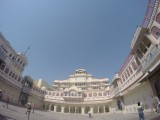 Jaipur 10-10 ~ 11-10