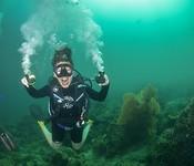 Underwaterwarface!