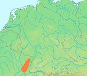 Location_Vosges