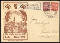 Haida 1938