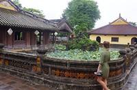 Keizerlijk Hué