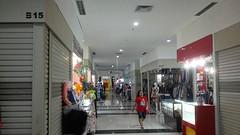 Maluku City Mall