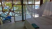 guesthouse Isla Grande