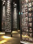 museum WOII