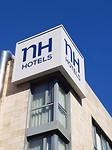 afscheid NH hotel