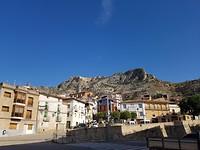Castelotte
