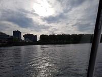 Goedemorgen Maastricht