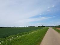 Dordtse polder