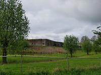 Fort Uithoorn
