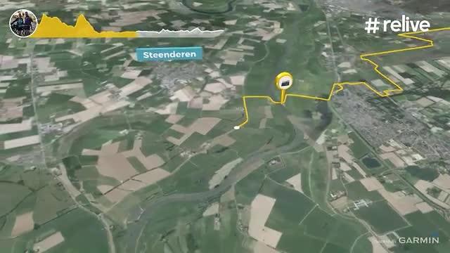 Arnhem-Lochem