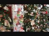 Santa Claus house ( Shop )
