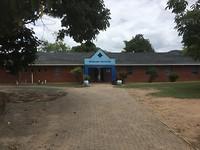 Umthwalume High School