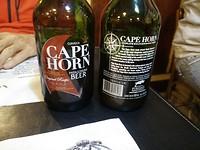 Begeleid met lokaal gebrouwen biertjes