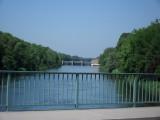 de Donau
