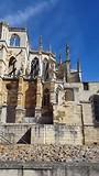 Kathedraal Leon