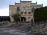 ons hotel in santillana del mar: Hostal san Marco
