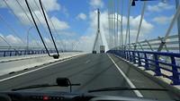 brug die meer dan 400 miljoen heeft gekost