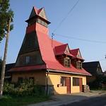 typisch huis