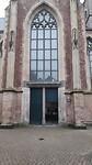 Onze Lieve Vrouwe- of Buitenkerk