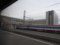 DSCN4900