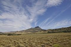 Onderweg naar San Martin de los Andes