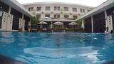 relaxen in Hue