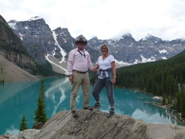 Amazon Canada Mens Hiking Shoes Ultra Ltr Gtx Salomon