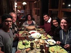IMG_0228 Diner Mendoza