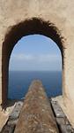 De Golf van Oman