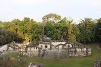 Tempel 38