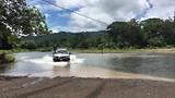 Roadtrippen in Costa Rica: ¡Pura Vida!