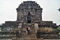 Indonesie Java & Lombok 15